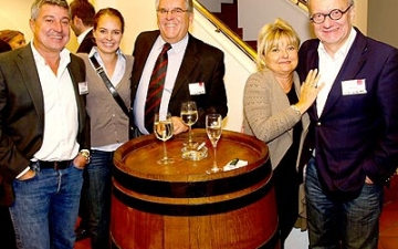 20 Jahre Personal Consulting_70