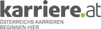 Logo karriere.at medium