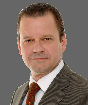 Pers Con Personal Consulting Christian Zeilhofer